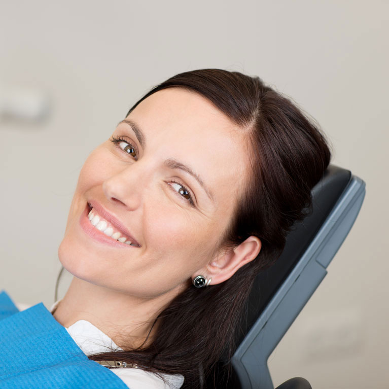 Snyder & Winks Dental | Tooth Extractions